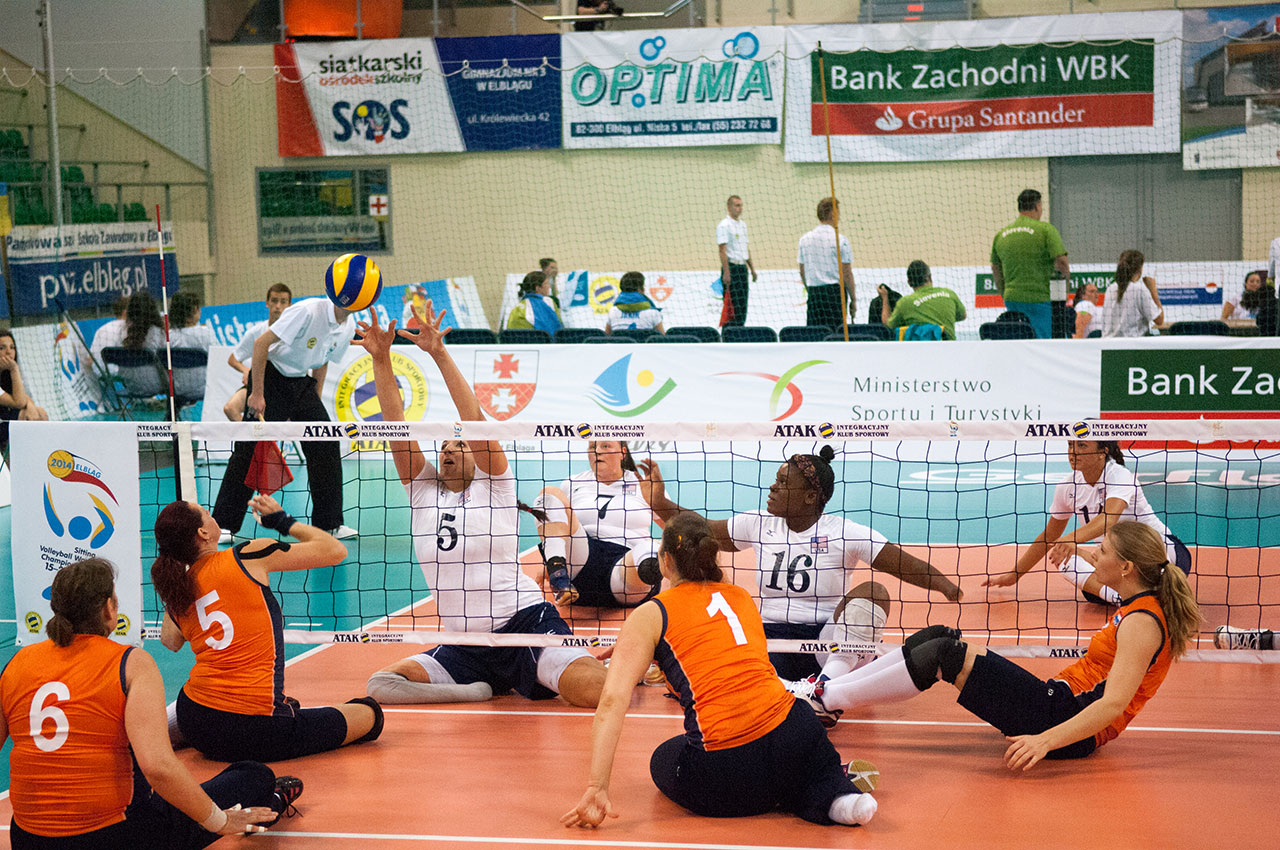 russia youth league volleyball
