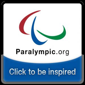 Paralympic_Logo