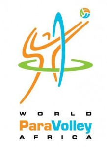 WorldParavolley Africa