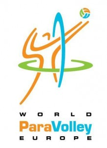 WorldParavolley Europe