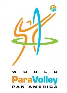 WorldParavolley Pan America