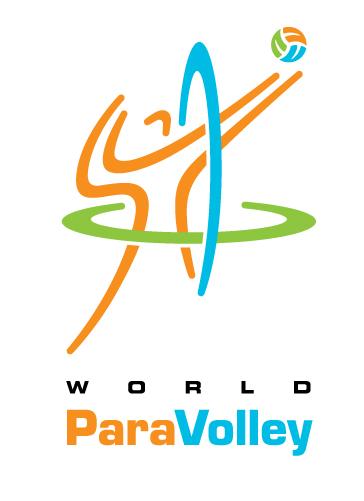 World-logo-colour