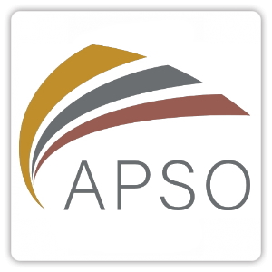 APSO_Logo