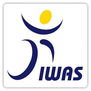 IWAS_Logo