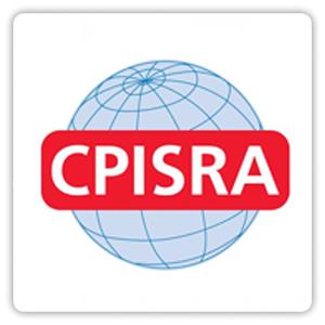 CPISRA_Logo