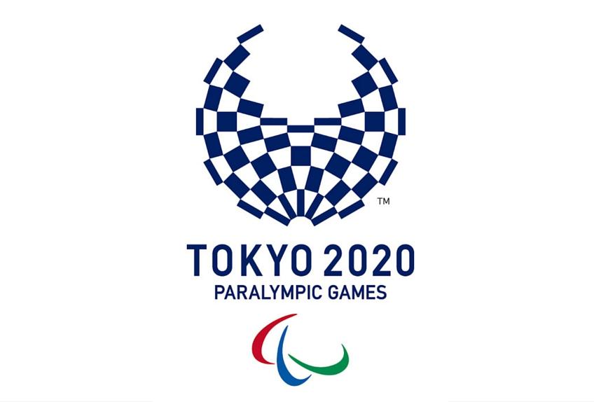 Tokyo 2020 Paralympics set for August 2021 > World ParaVolleyWorld  ParaVolley