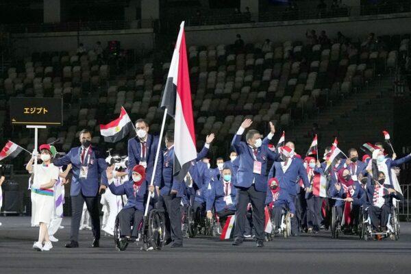 Photo: Kyodo News